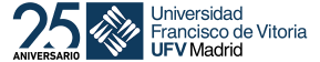 Universidad_francisco_de_vitoria