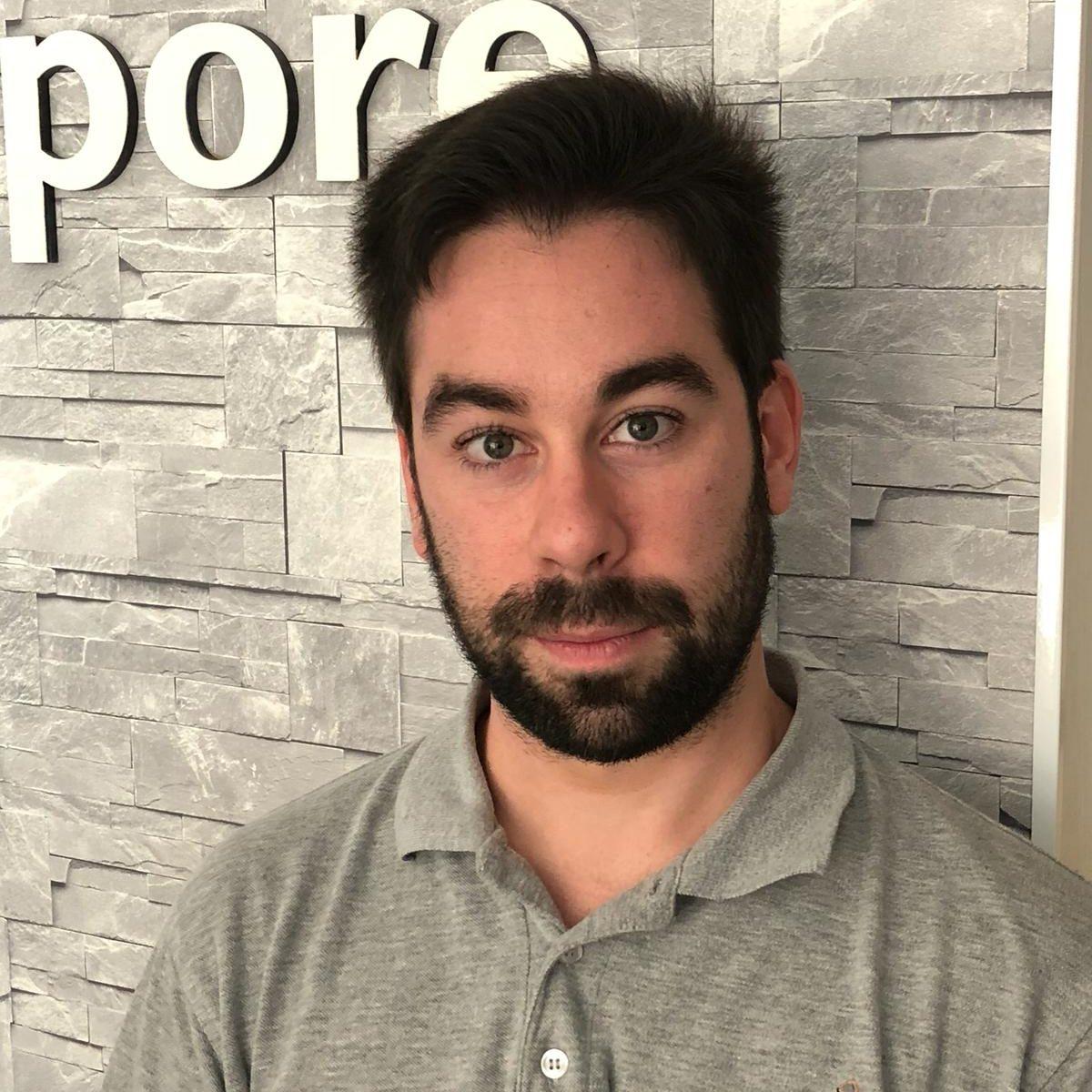 Juan Antonio Valera Fisioincorpore